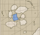 Reino de Raggs