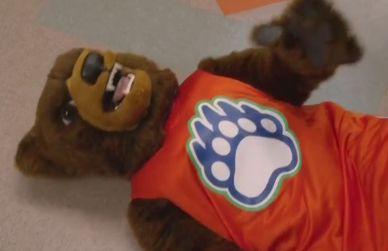 File:Scott in mascot costume.PNG