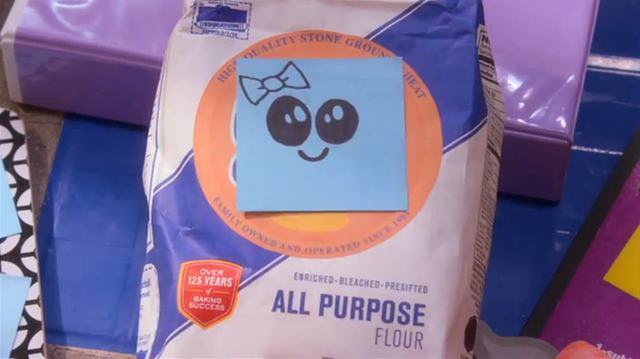 File:Flour baby 52.PNG