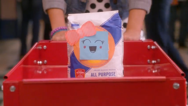 File:Flour baby 65.PNG