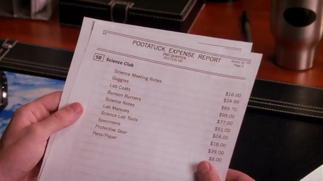 File:Budget reports.PNG