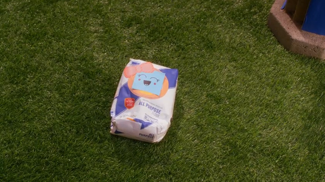 File:Flour baby 58.PNG