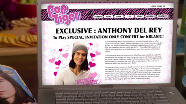 File:Pop Tiger website.PNG