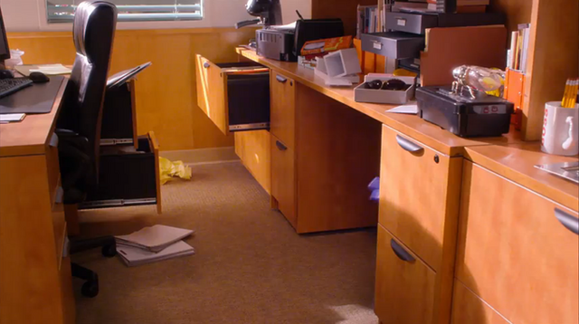 File:Haders office in change your look 6.PNG