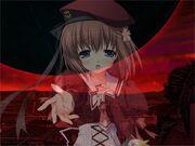 11eyes SDAG Yuka CG5