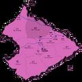 Ken Province of Kei.png