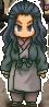Game sprite Shoukei