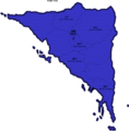 Tai Kingdom Map.png