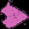 Hokui Prefecture of Kei.png