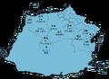 Kingdom of Kou map.png