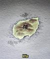 Wa Map.png