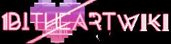 1bitheart Wiki