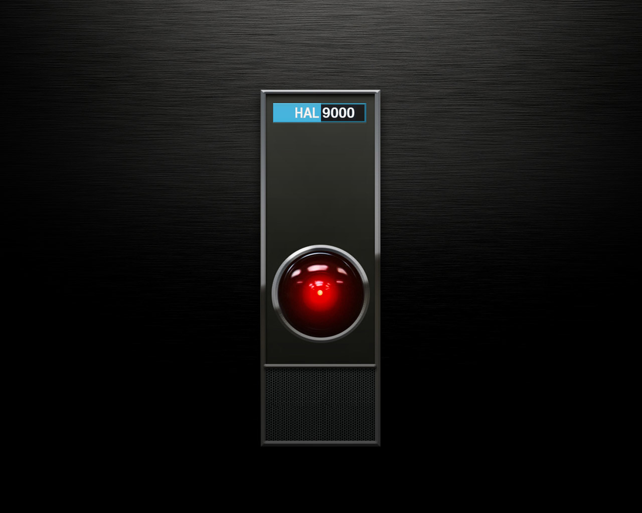 http://vignette4.wikia.nocookie.net/2001/images/1/18/Hal9000.jpg/revision/latest?cb=20091004150956