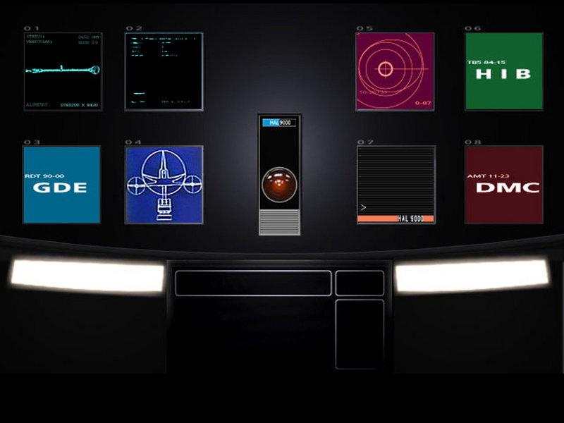HAL 9000の画像 p1_27