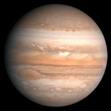 File:Jupiter jack.jpg