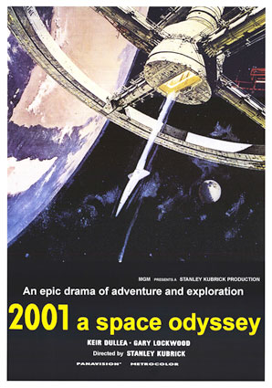 File:2001-a-space-odyssey-posters.jpg