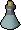Guam potion (unf)