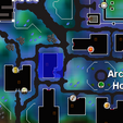 Arcis location.png