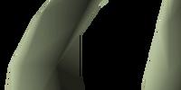 Shayzien helm (5)