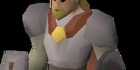 Sir Pelleas