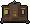 Gilded magic wardrobe icon