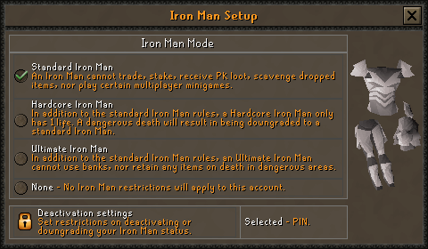 File:Ironman Mode setup.png