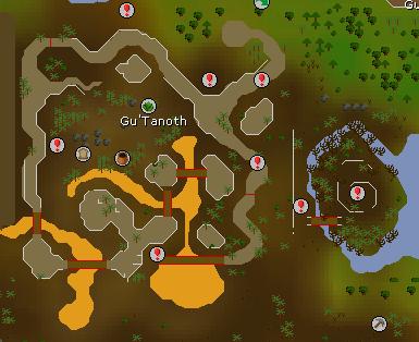 File:Gu'Tanoth map.png