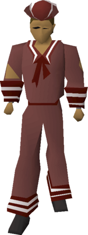 File:Red naval set equipped.png