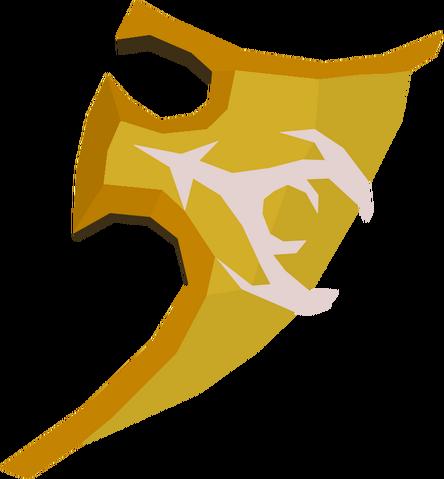 File:Corporeal Beast (6).png