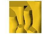 File:Dev Blog- Raids Armours & Rewards newspost.png