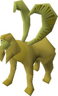 File:Sphinx.png