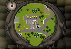 File:Seers Village Agility Course Map.png