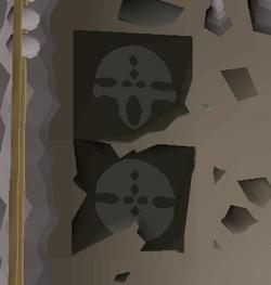 Mos Le'Harmless cave tiles