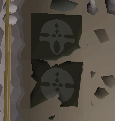 File:Mos Le'Harmless cave tiles.png