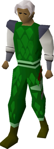 File:Green d'hide (t) set equipped.png
