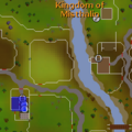 Fred the Farmer location.png