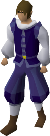 File:Blue elegant clothing (male) equipped.png