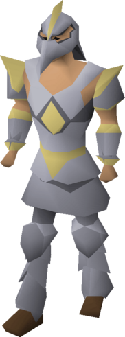 File:Armadyl armour equipped.png
