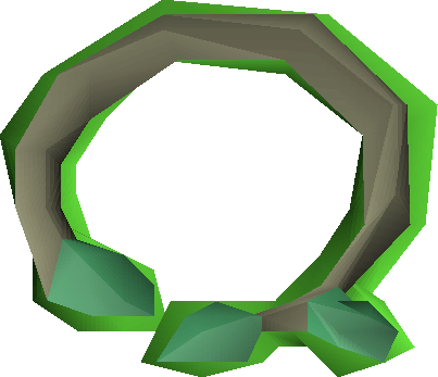 File:Guthix halo detail.png