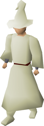 File:Cream robes equipped.png