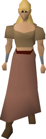 File:Thora the Barkeep.png