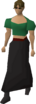 Long narrow skirt.png
