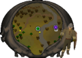 Achievement Diaries (5).png