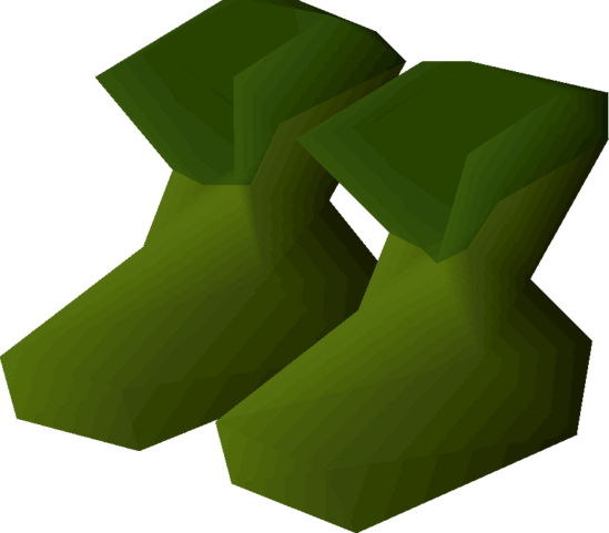 File:Ranger boots detail.png