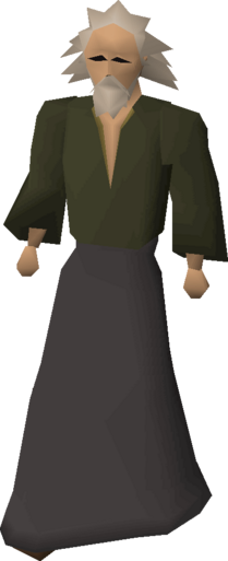 File:Father Urhney.png