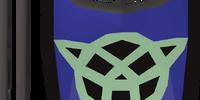 Arceuus banner