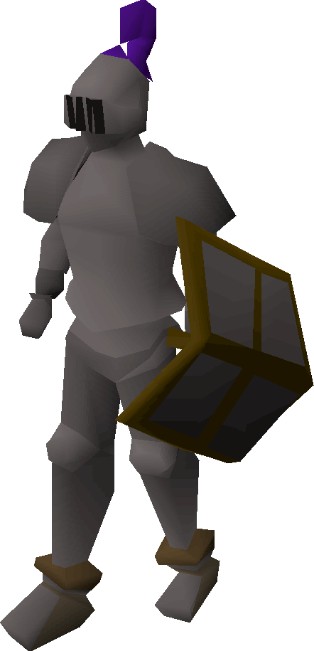 File:Iron armour set (lg) equipped.png