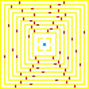 Puro-Puro Map
