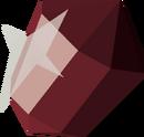 Ruby detail
