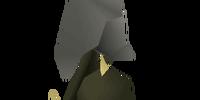 Dharok's helm
